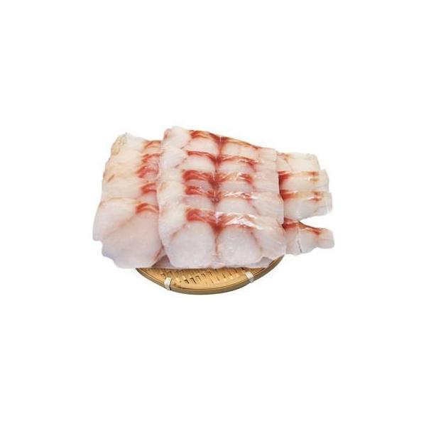 冷凍チヂミ用タラ500g