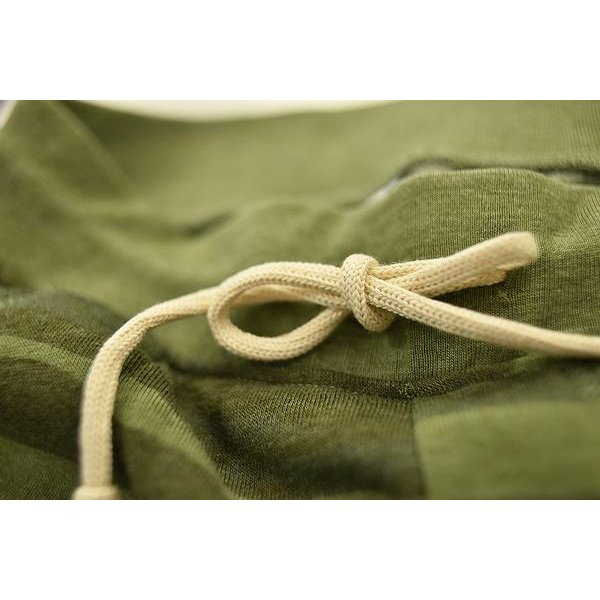 alternative/apparel/31082F /Ladies Fleece Jogger Pants/ジョガーパンツ|surfbiarritz-store|04