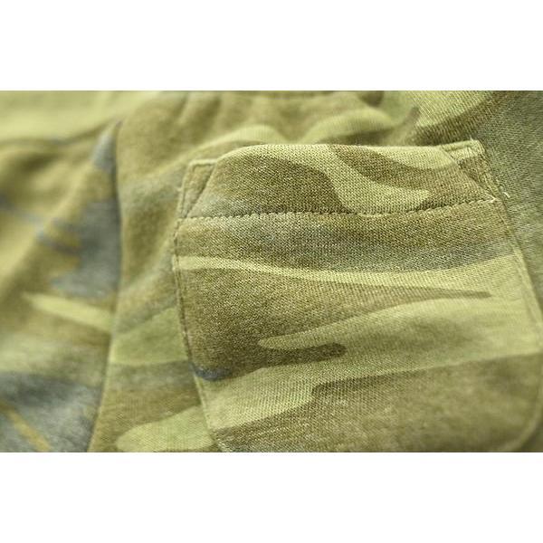 alternative/apparel/31082F /Ladies Fleece Jogger Pants/ジョガーパンツ|surfbiarritz-store|05