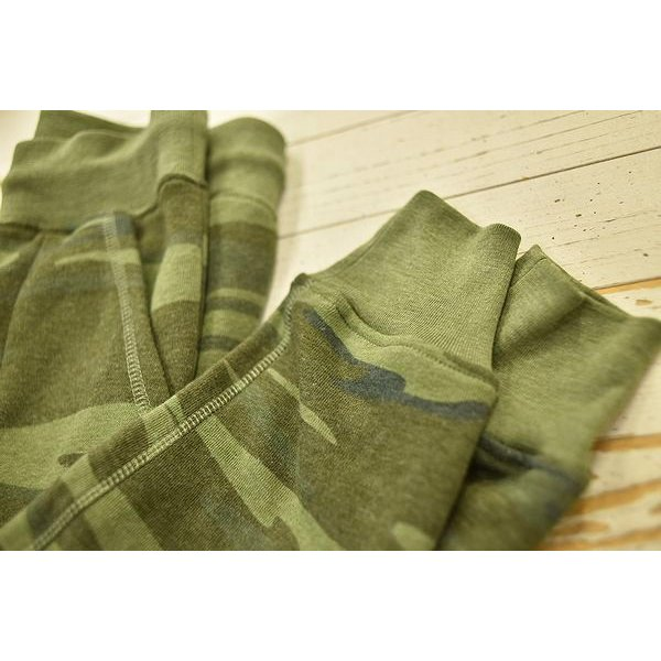 alternative/apparel/31082F /Ladies Fleece Jogger Pants/ジョガーパンツ|surfbiarritz-store|06
