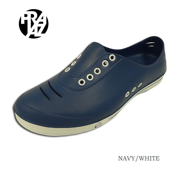 PRAIAZ/SARADO/プライアツ/FRANCE/OUTLET|surfbiarritz-store