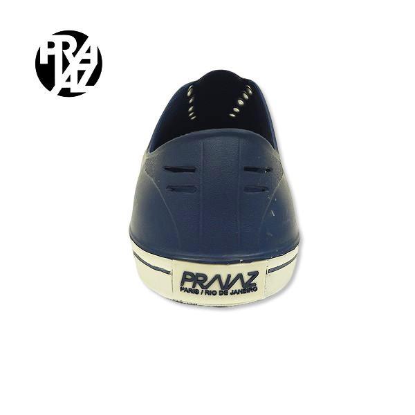 PRAIAZ/SARADO/プライアツ/FRANCE/OUTLET|surfbiarritz-store|04