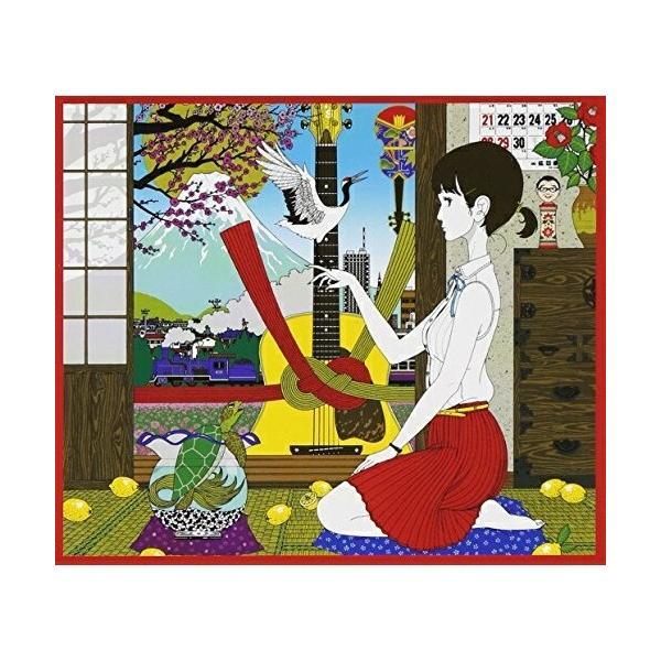 CD/さだまさし/天晴〜オールタイム・ベスト〜(通常盤)