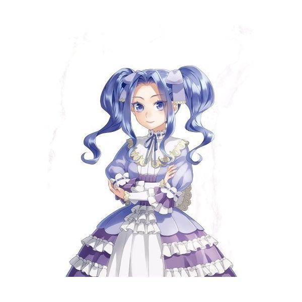 ★BD/TVアニメ/盾の勇者の成り上がり Blu-ray BOX 第4巻(Blu-ray)|surprise-flower
