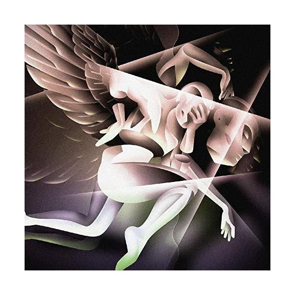 CD/スマッシング・パンプキンズ/シャイニー・アンド・オー・ソー・ブライト VOL.1/LP:ノー・パスト、ノー・フューチャー、ノー・サン