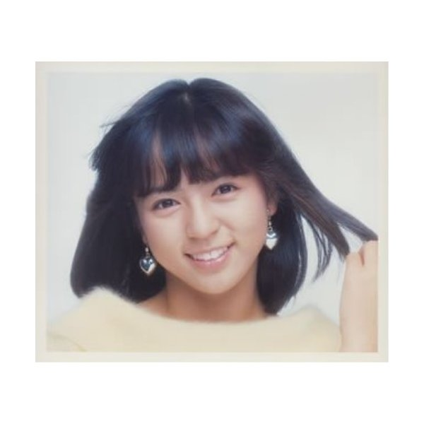 CD/伊藤麻衣子/アイドル・ミラクルバイブルシリーズ 伊藤麻衣子オール・ソングス・コレクション (完全生産限定盤)