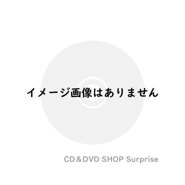 DVD/国内TVドラマ/北の国から'98時代