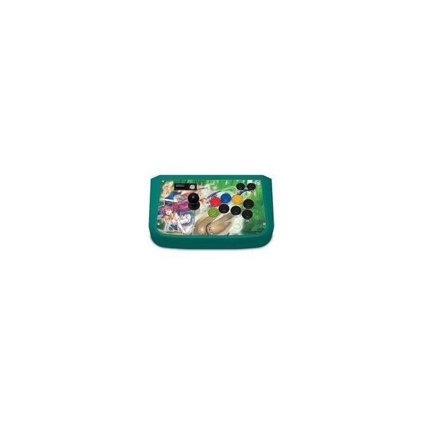 虫姫さまふたり対応スティック Xbox360用の画像