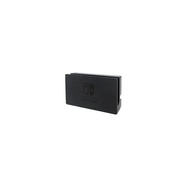 Nintendo Switch ドックセットの画像