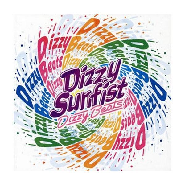 中古邦楽CD Dizzy Sunfist / Dizzy Beats