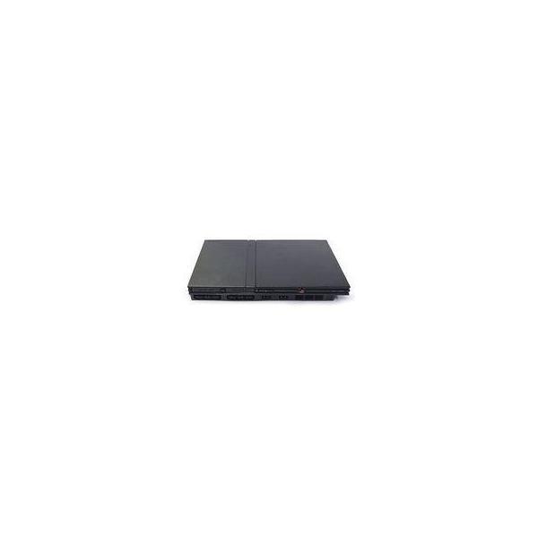 PlayStation2本体SCPH-77000CB(PS2本体)の画像