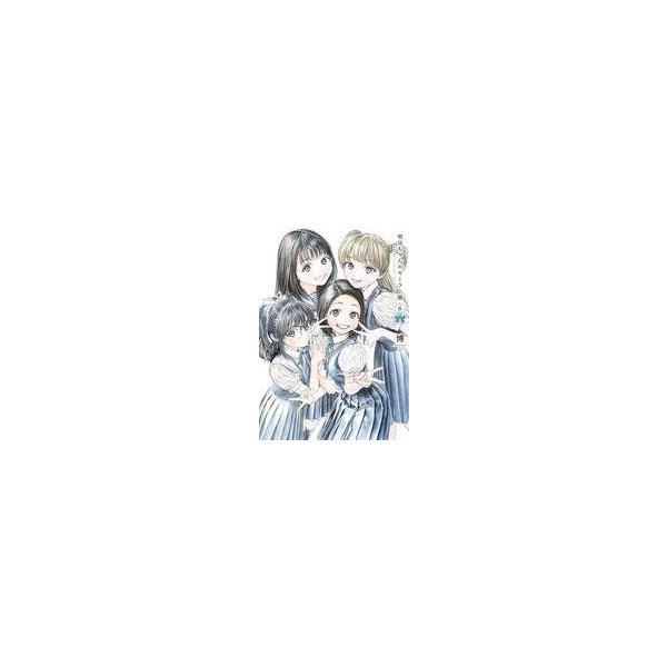 中古B6コミック未完)明日ちゃんのセーラー服1〜6巻セット/博