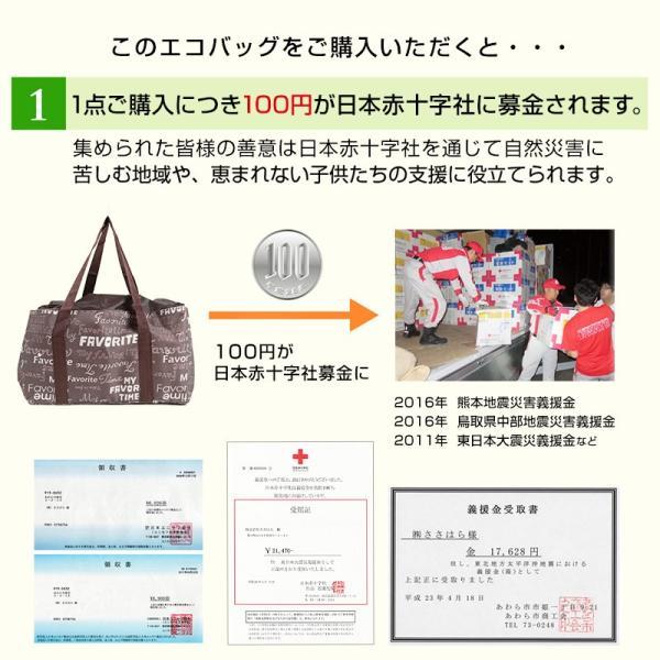 エコバッグ レジカゴバッグ 折りたたみ コンパクト 容量23L (エコバック 折り畳み 買い物袋 買い物バッグ かごバッグ) suteteko 06