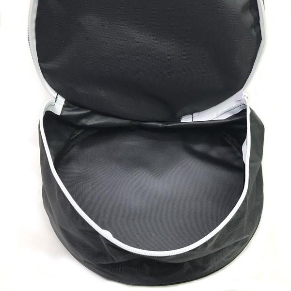 完売しました  ROXY プールバック JUMP IN ロキシーガール キッズ用 水泳バッグ スイミング バッグ|suxel|02