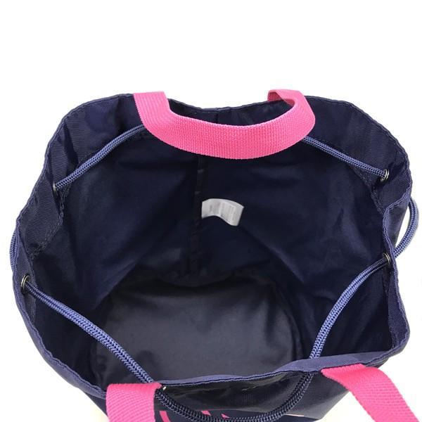 完売しました  ROXY プールバック JUMP IN ロキシーガール キッズ用 水泳バッグ スイミング バッグ|suxel|03