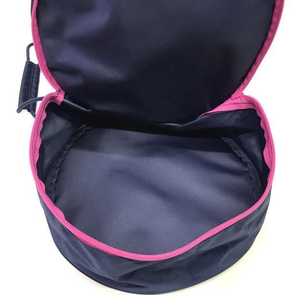 完売しました  ROXY プールバック JUMP IN ロキシーガール キッズ用 水泳バッグ スイミング バッグ|suxel|04