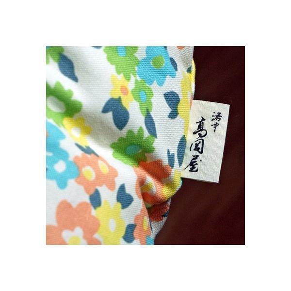 日本製 京都職人の手作り せんべい座布団 直径約1m|suyasuya|02