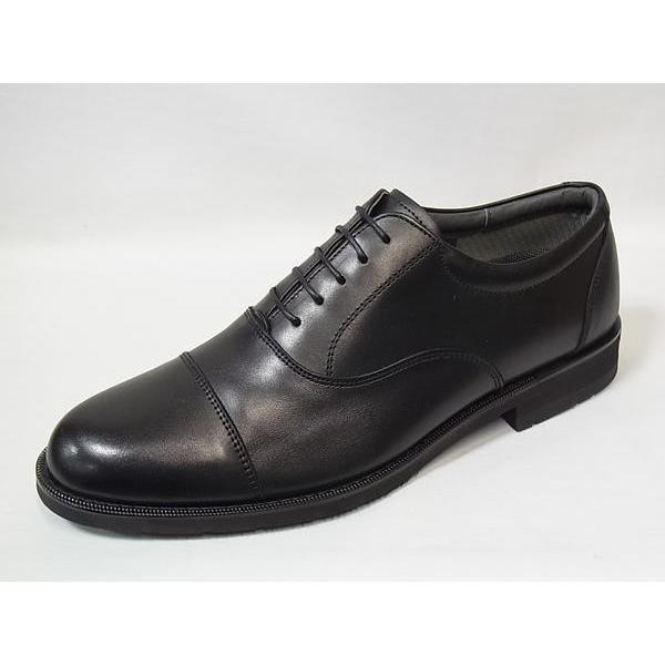 リーガル 正規品 ストレートチップ ゴアテックス REGAL 32NR BB BLK ブラック メンズ ビジネスシューズ 防水 紳士靴 suzuchu-footwear