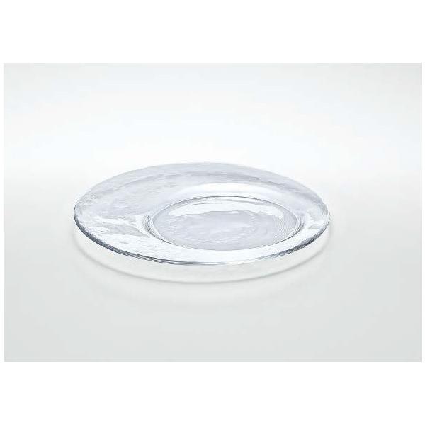 お皿 3枚組 手造り オービット・カフェトレー240|suzuhiro-2