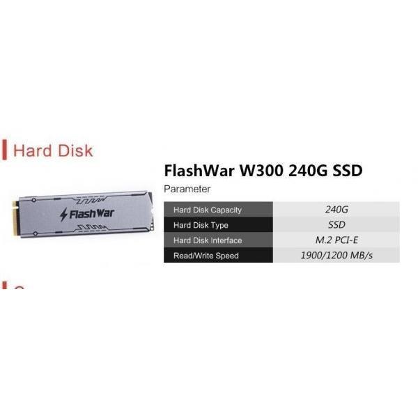 ゲーミングPCデスクトップ Core i7-8700K/ターボ4.7Ghz/ メモリ8GB/SSD 240GB/COLORFUL 1060 6G GAMING V5/500W/GETWORTH/win10homeEnglish|suzukazemarket|07