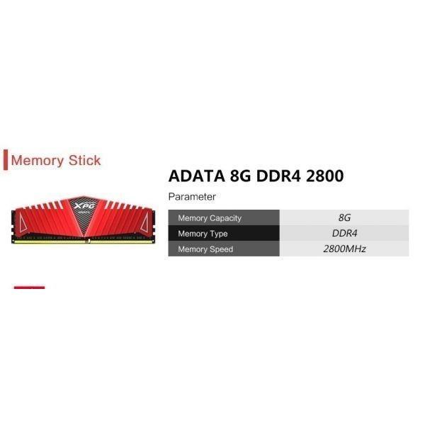 ゲーミングPCデスクトップ Core i7-8700K/ターボ4.7Ghz/ メモリ8GB/SSD 240GB/COLORFUL 1060 6G GAMING V5/500W/GETWORTH/win10homeEnglish|suzukazemarket|09