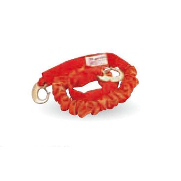 ジムニー ソフトローカーブ 軽自動車用 スズキ純正部品 JB64W  パーツ オプション suzukimotors-dop-net