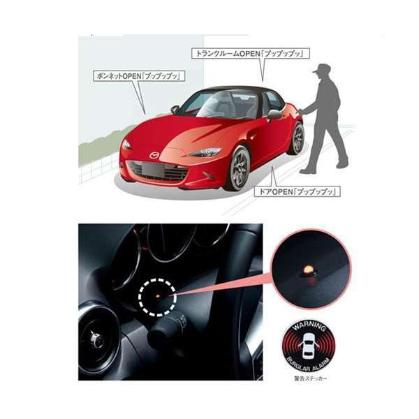 スズキモータース dop-net - ロ...
