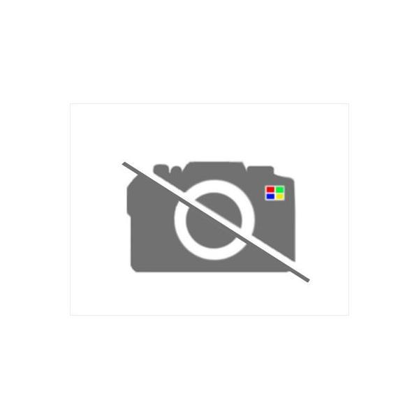 『25番のみ』 ラパン用 クッション グローブボックスリッド 73461-54G00 FIG731a スズキ純正部品|suzukimotors-dop-net