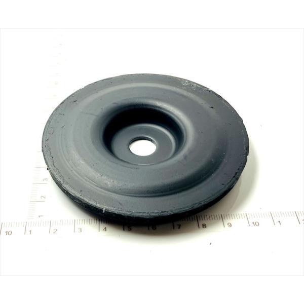 yssa416a-7 『7番のみ』 KEI/用 ストッパー フロントストラットリバウンド 41720-80J01 FIG416a スズキ純正部品|suzukimotors-dop-net