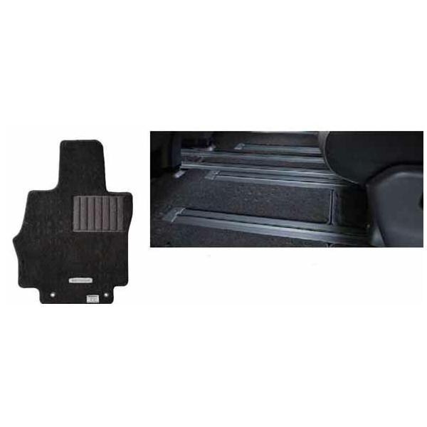 フロアカーペット(エクセレント) セレナ C27 日産|suzukimotors2