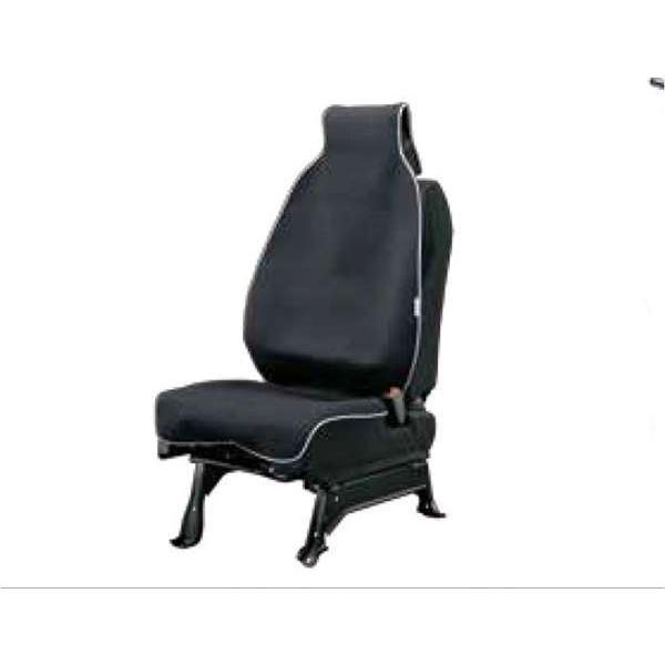 N-VAN 防水シートカバー ホンダ純正部品 JJ1 JJ2 パーツ オプション|suzukimotors2