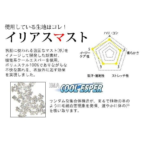白衣 スクラブ 女性 医療用 レディース 7022SC ジップアップ おしゃれ 大きいサイズ 看護師|suzukiseni|05