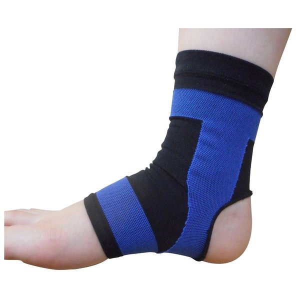不思議な足のアシスト M|suzulan|02