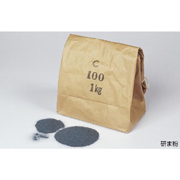研ま粉 カーボランダム C80(1kg)