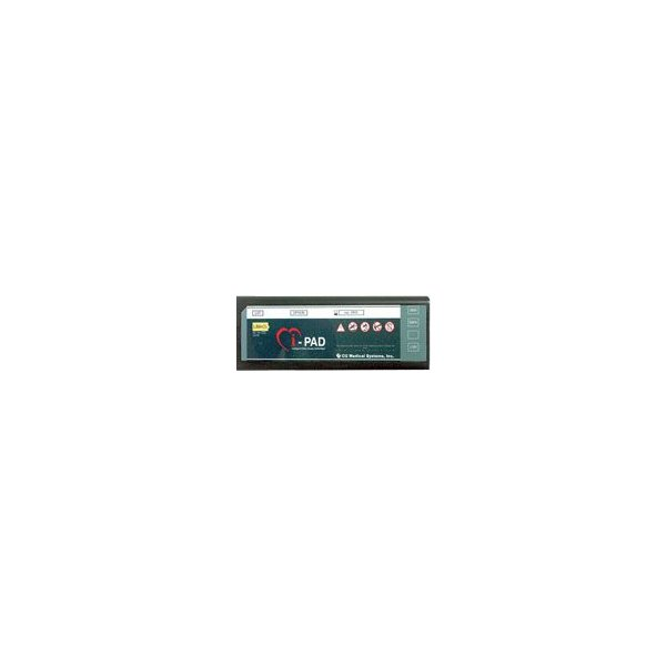アイパッド iPAD NF 1200用 バッテリパック 交換用 NF-OA06 CUメディカルシステム|suzumori