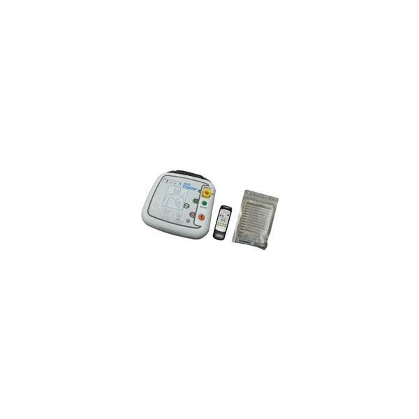CUメディカル AEDトレーナー CU-SPT suzumori