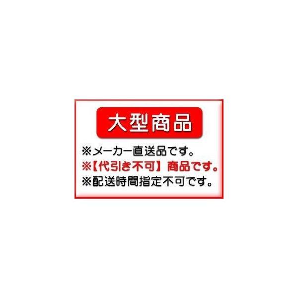AED収納ボックス AED-KOJC【スタンドタイプ】 suzumori 06