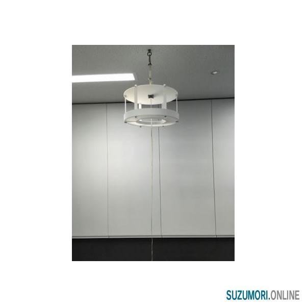 宇宙ステーション SS-1(単体) LEGO レゴ用 競技会 公認|suzumori|02