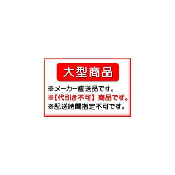 屋外用防水仕様 AED収納ボックス JYO-CS3 【スタンドタイプ】 ※受注生産品|suzumori|03