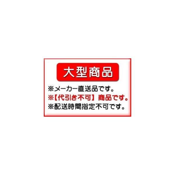 AED収納ボックス 22365 【スタンドタイプ】 あらゆるメーカーのAEDを収納可能|suzumori|02