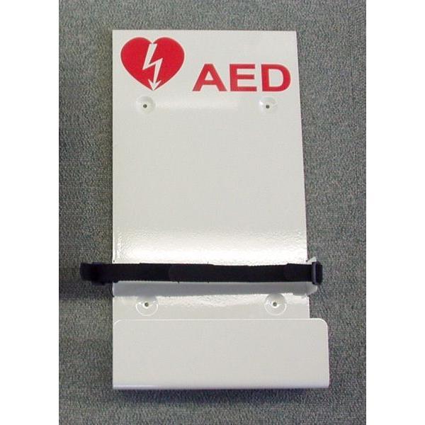 AED収納 壁掛けブラケット TC-JCU-06 【NF1200専用】|suzumori|03