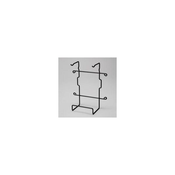 AED収納ラック Y631A 日本光電 【壁掛け・壁掛けタイプ】|suzumori