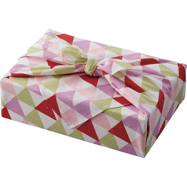 【送料無料/直送】風呂敷がえらべる 木箱名入れお米ギフト【名入れ】|SK−50R木箱名入れお米ギフトR|