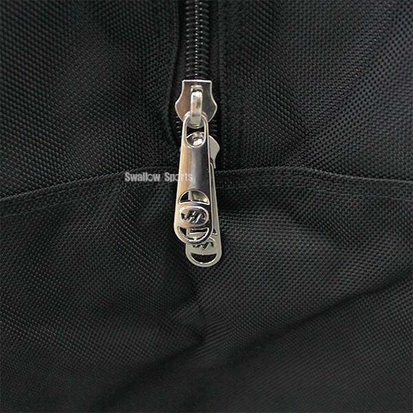 あすつく ハタケヤマ HATAKEYAMA 限定 バッグ キャッチャーギアバッグ CB-450 野球部 野球用品 スワロースポーツ|swallow4860jp|03