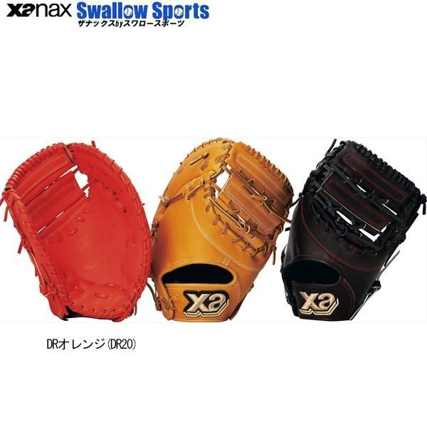 全日本大学軟式野球連盟 - 加盟校一覧