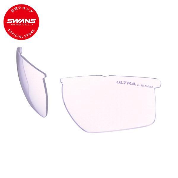 SWANSスワンズ公式ショップ L LI SIN 0415 LICBL 撥水ULTRA