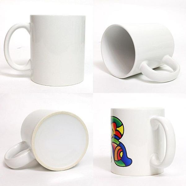 マグカップ イニシャル 陶器 名入れ ペア ブランドプレゼント マグカップ xm new|swasuwa|04
