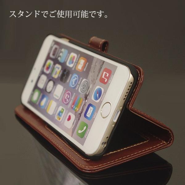 スタッズ 星柄 iPhone 11 Pro Xs XR Max 8 7 6s plus 5s SE 10 ケース 手帳型 アイフォン カバー 高級 レザー ポスト便200円 人気 おすすめ  fl|swasuwa|04