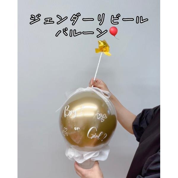 キャンディブーケ 発表会 フルーツキャンディのブーケ|sweetflower
