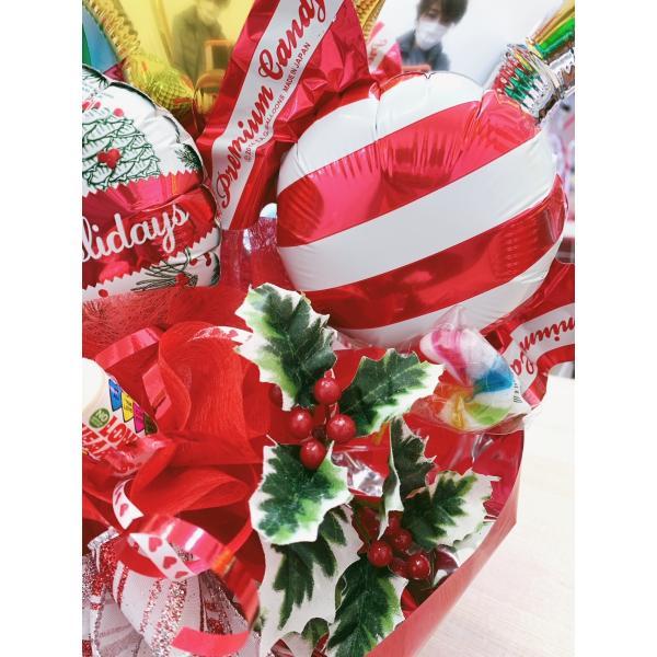 キャンディブーケ 発表会 フルーツキャンディのブーケ|sweetflower|02